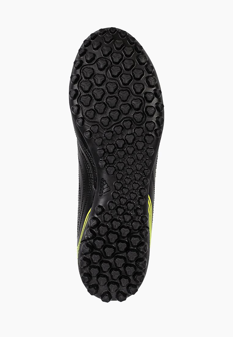 Бутсы Adidas (Адидас) FW6547: изображение 5