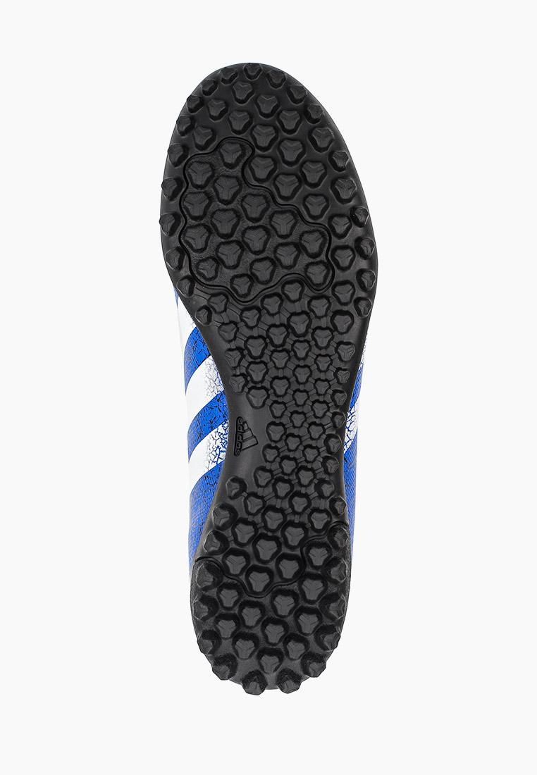 Бутсы Adidas (Адидас) FY0633: изображение 5