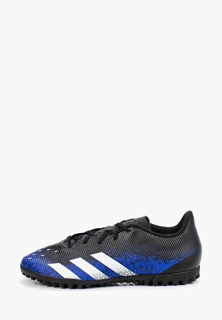 Бутсы Adidas (Адидас) FY0634