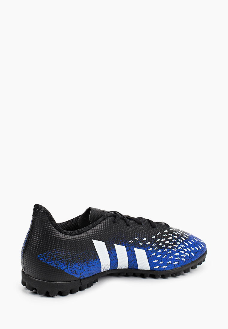 Бутсы Adidas (Адидас) FY0634: изображение 3