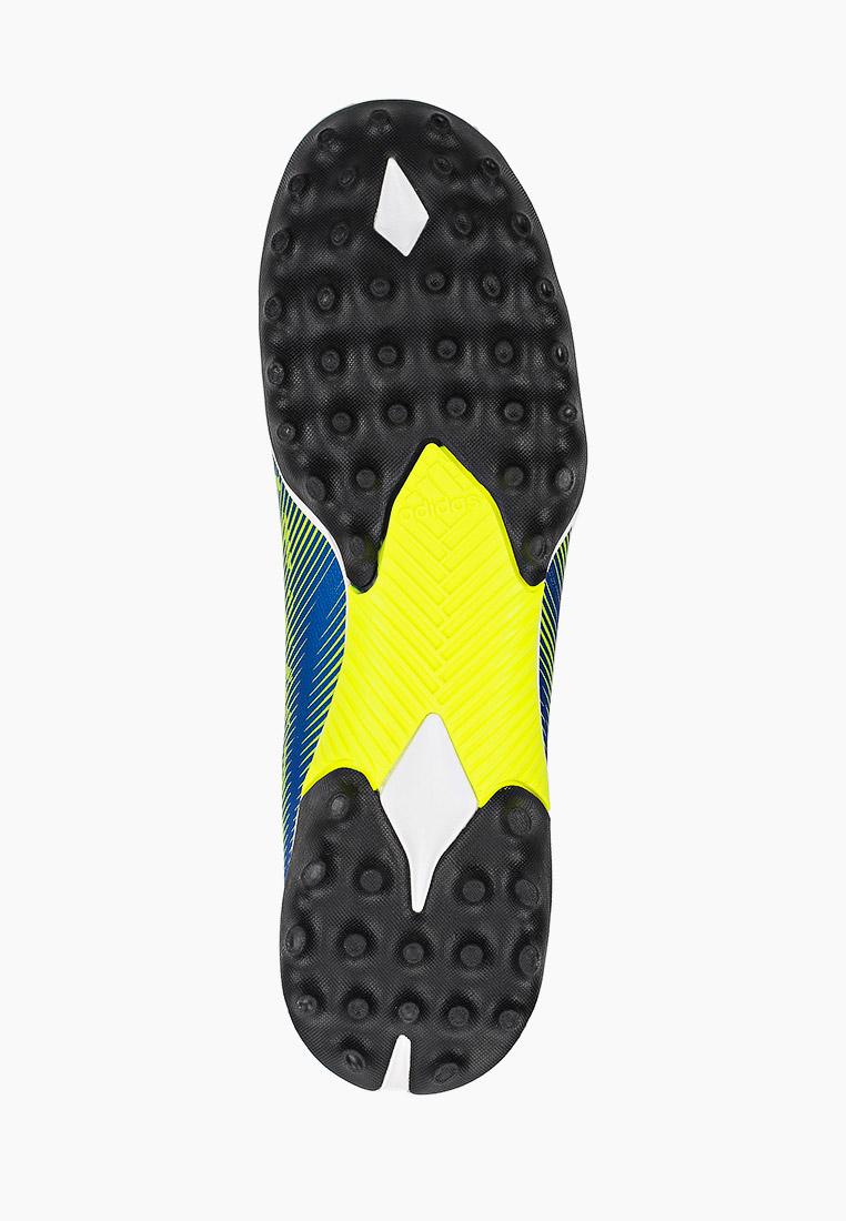 Бутсы Adidas (Адидас) FW7407: изображение 5