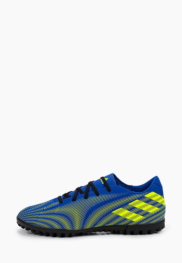 Бутсы Adidas (Адидас) FW7405
