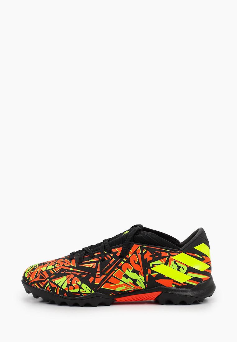 Бутсы Adidas (Адидас) FW7429