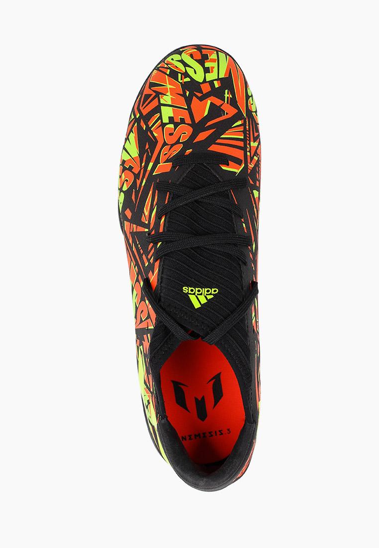 Бутсы Adidas (Адидас) FW7429: изображение 4
