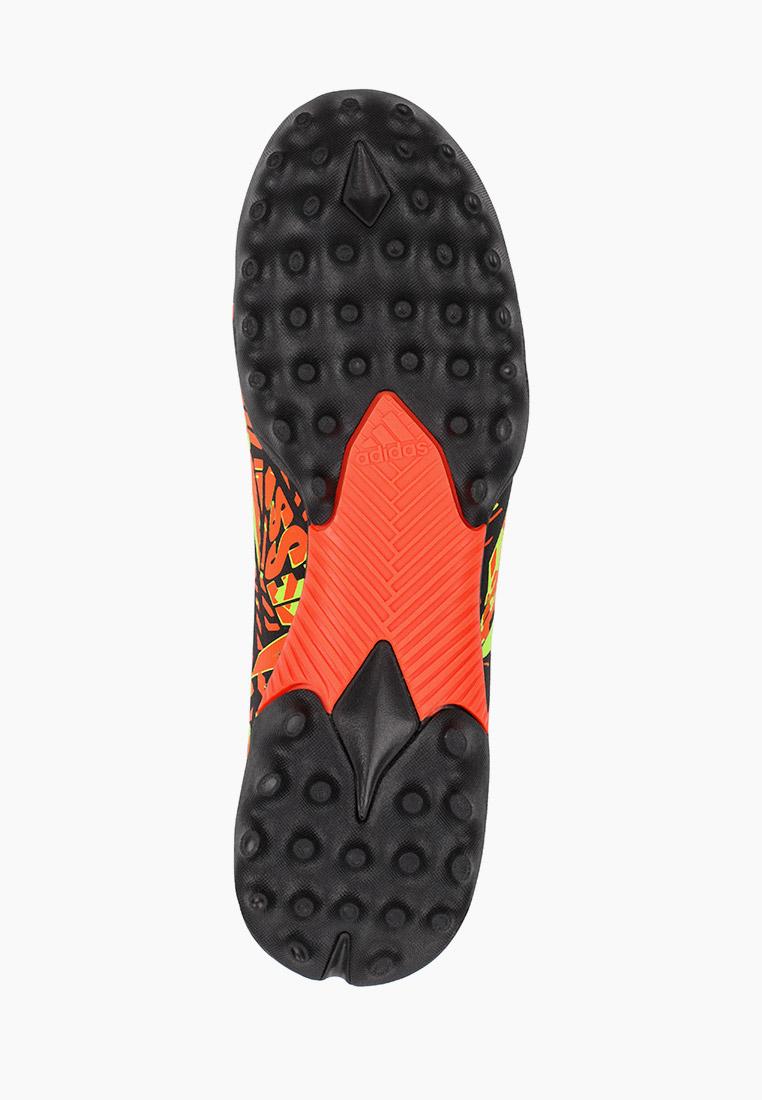 Бутсы Adidas (Адидас) FW7429: изображение 5