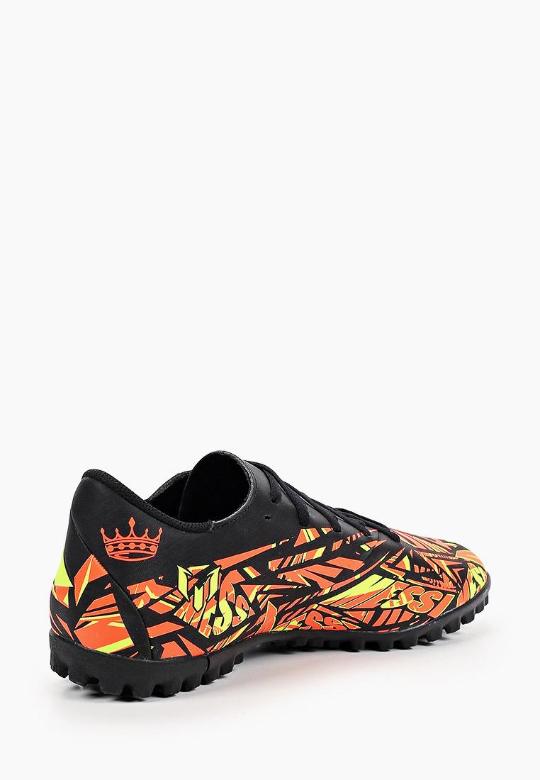 Бутсы Adidas (Адидас) FW7432: изображение 3