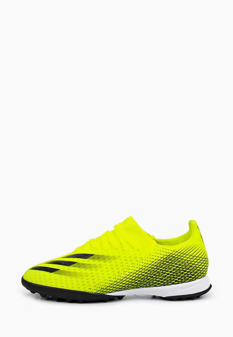 Бутсы Adidas (Адидас) FW6944
