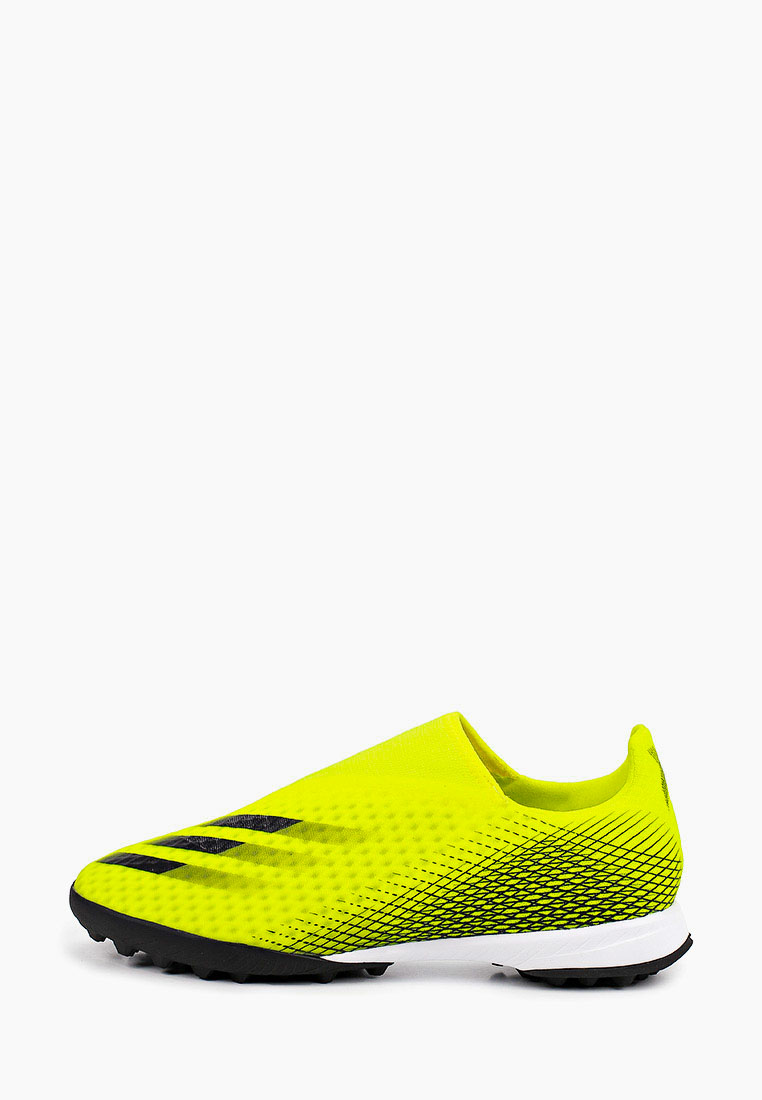 Бутсы Adidas (Адидас) FW6971: изображение 1