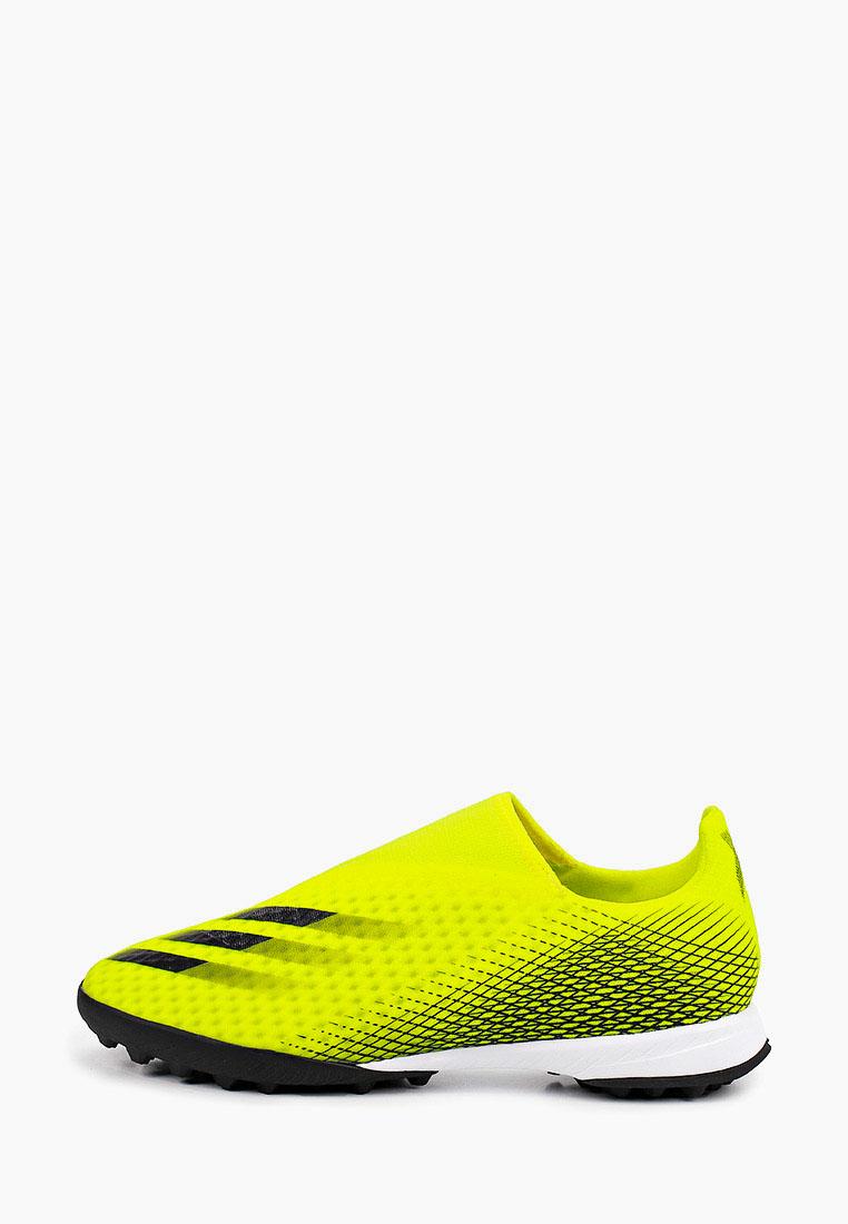 Бутсы Adidas (Адидас) FW6971