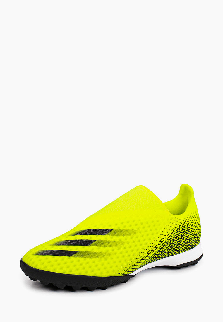 Бутсы Adidas (Адидас) FW6971: изображение 2