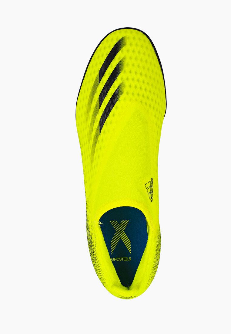 Бутсы Adidas (Адидас) FW6971: изображение 4