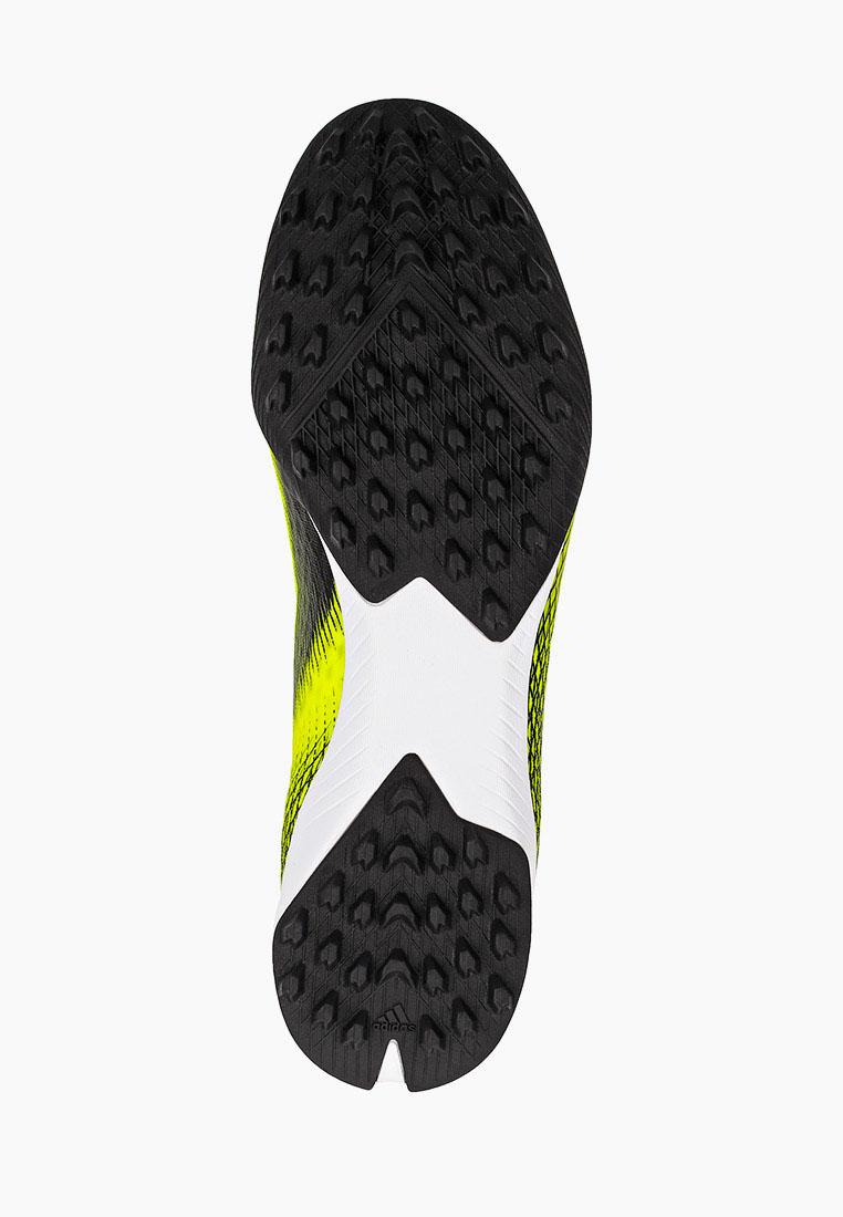 Бутсы Adidas (Адидас) FW6971: изображение 5