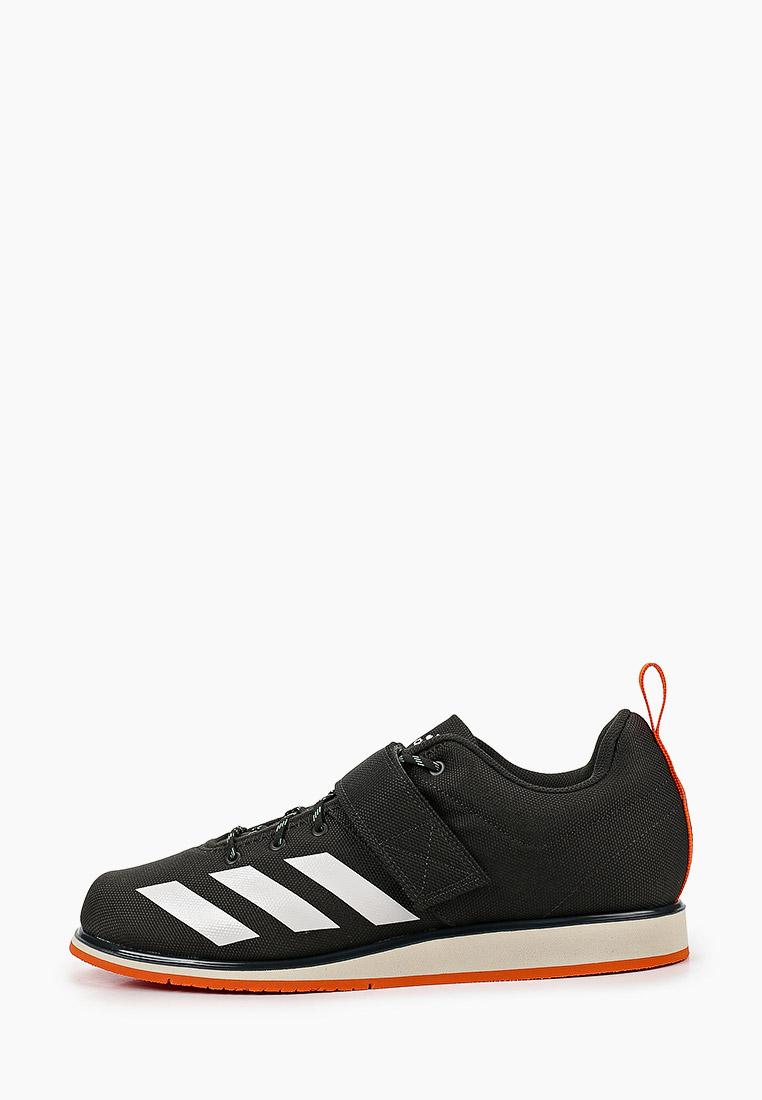 Мужские кроссовки Adidas (Адидас) FV6597