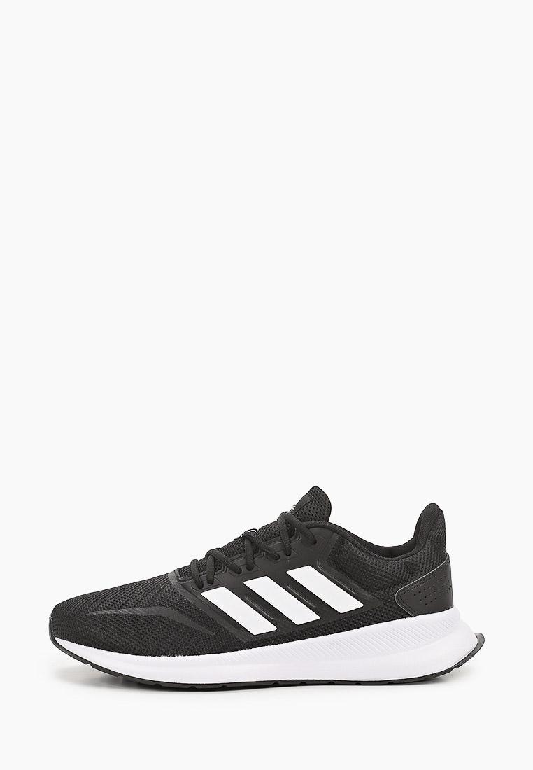Мужские кроссовки Adidas (Адидас) F36199