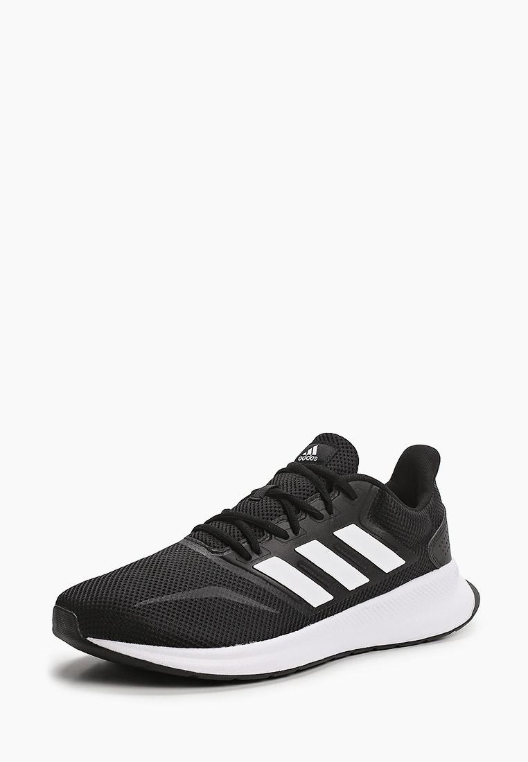 Adidas (Адидас) F36199: изображение 2