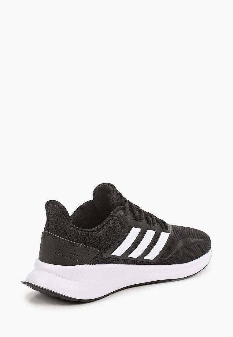 Adidas (Адидас) F36199: изображение 3
