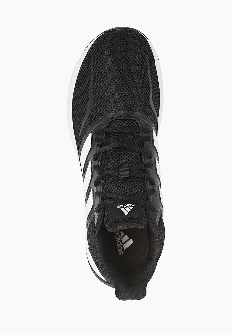 Adidas (Адидас) F36199: изображение 4