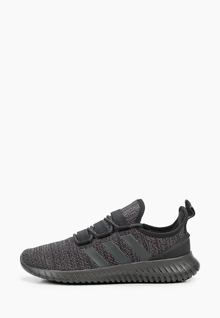 Мужские кроссовки Adidas (Адидас) EE9513