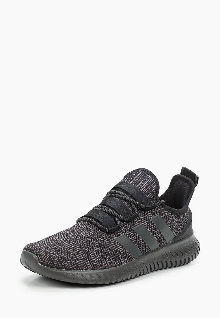 Мужские кроссовки Adidas (Адидас) EE9513: изображение 2