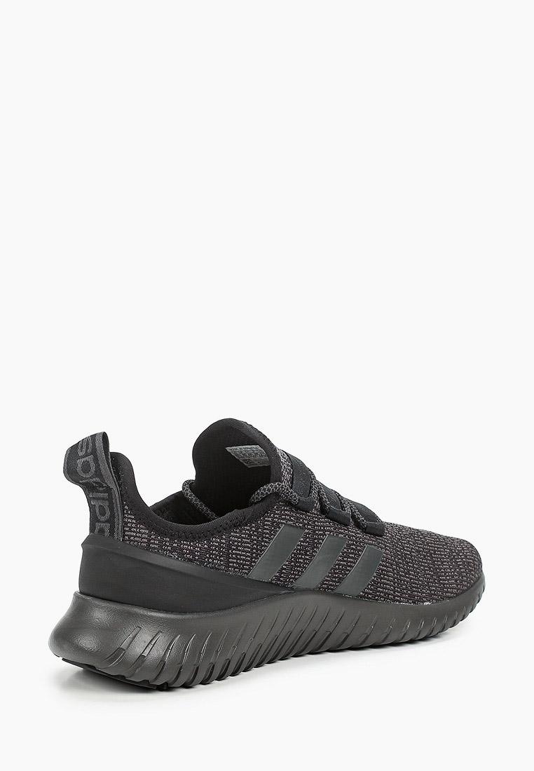 Мужские кроссовки Adidas (Адидас) EE9513: изображение 3