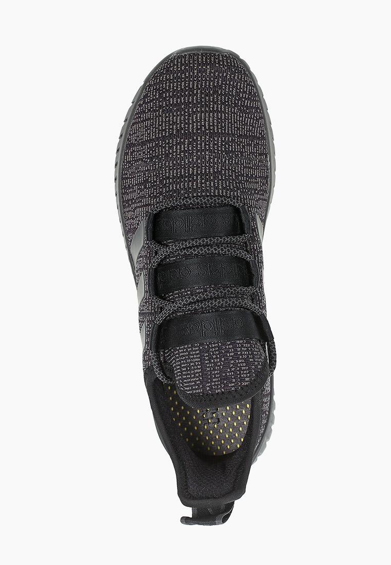 Мужские кроссовки Adidas (Адидас) EE9513: изображение 4