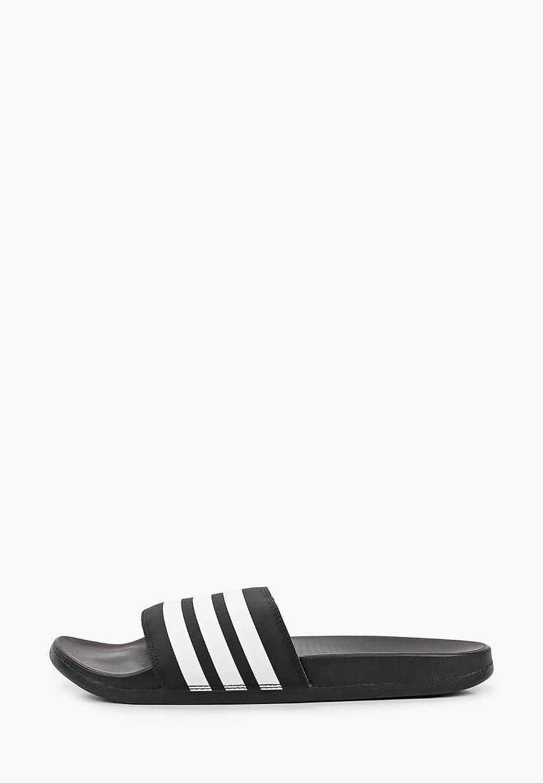 Мужская резиновая обувь Adidas (Адидас) AP9971: изображение 1