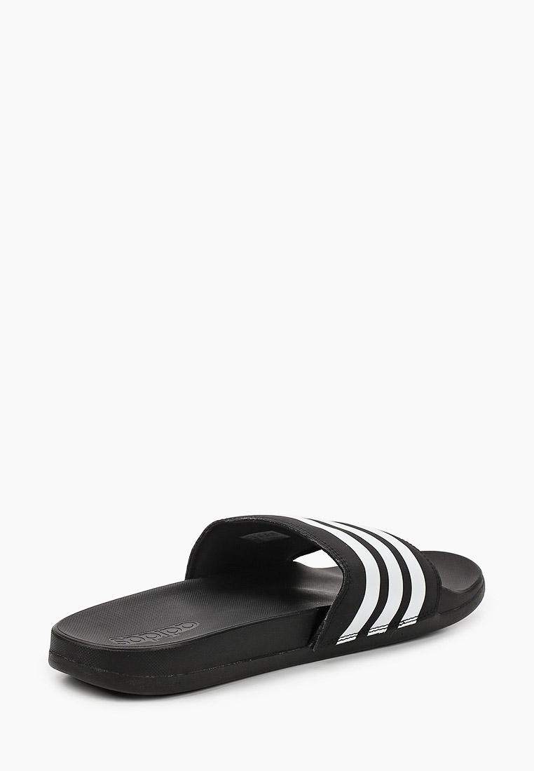 Мужская резиновая обувь Adidas (Адидас) AP9971: изображение 3