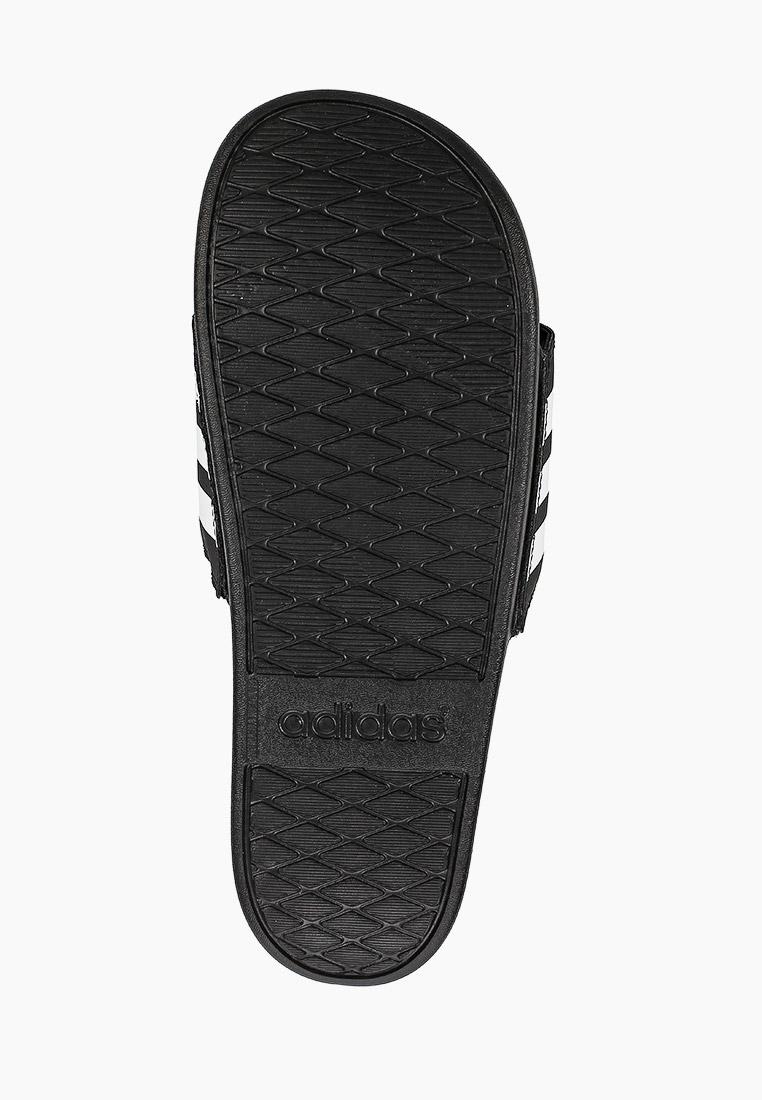 Мужская резиновая обувь Adidas (Адидас) AP9971: изображение 5
