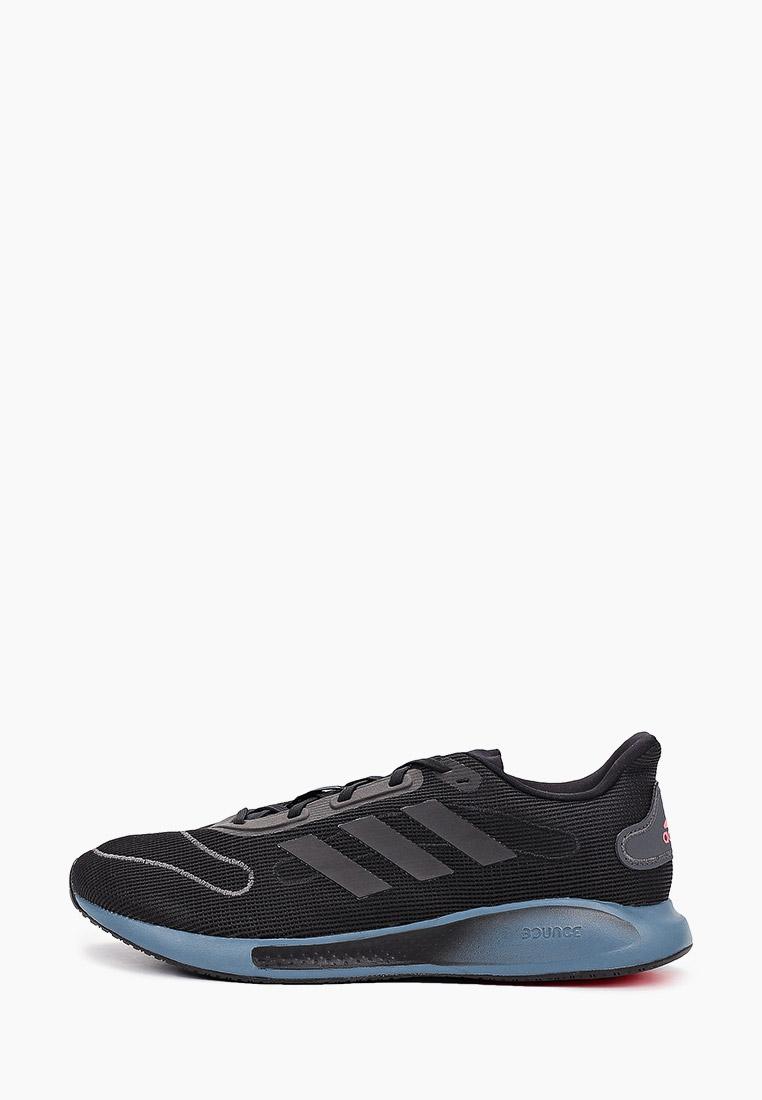 Мужские кроссовки Adidas (Адидас) EG5400