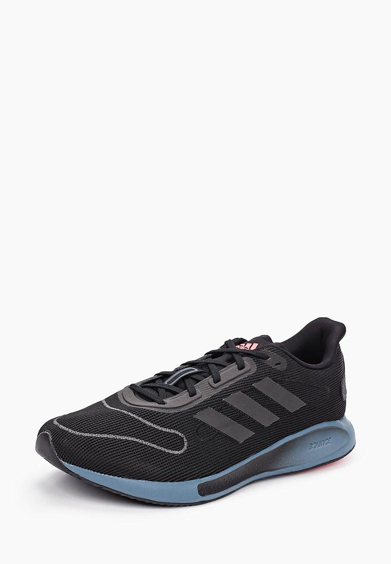Мужские кроссовки Adidas (Адидас) EG5400: изображение 2