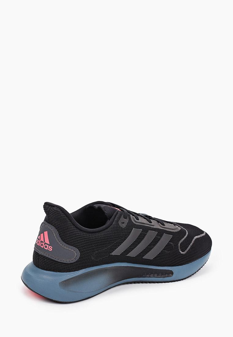 Мужские кроссовки Adidas (Адидас) EG5400: изображение 3