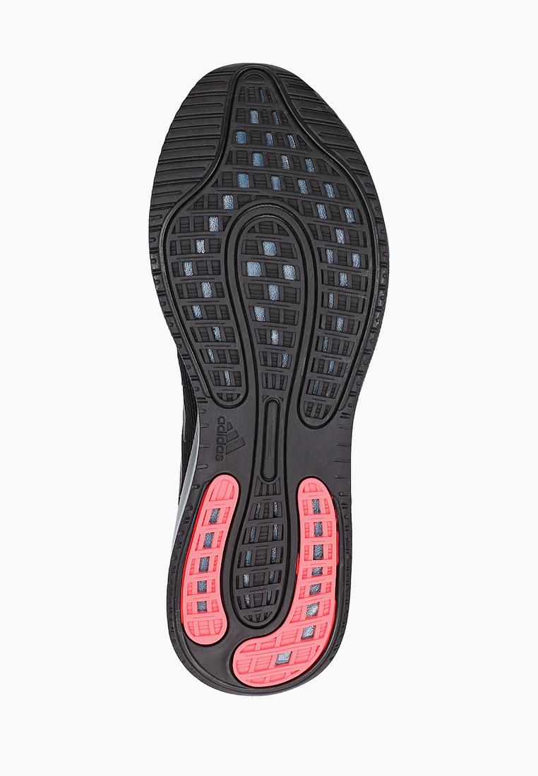Мужские кроссовки Adidas (Адидас) EG5400: изображение 5