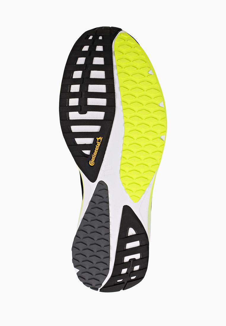 Мужские кроссовки Adidas (Адидас) FW9156: изображение 5