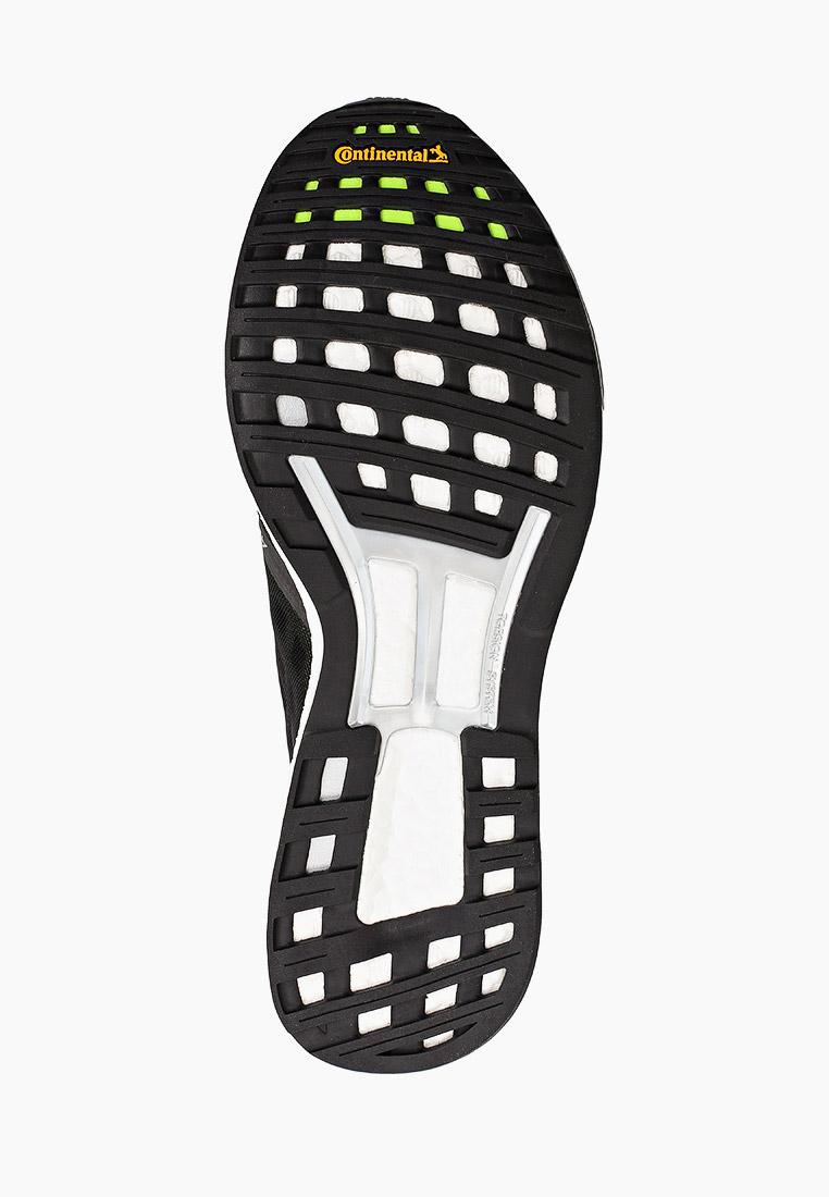 Мужские кроссовки Adidas (Адидас) EG4657: изображение 5