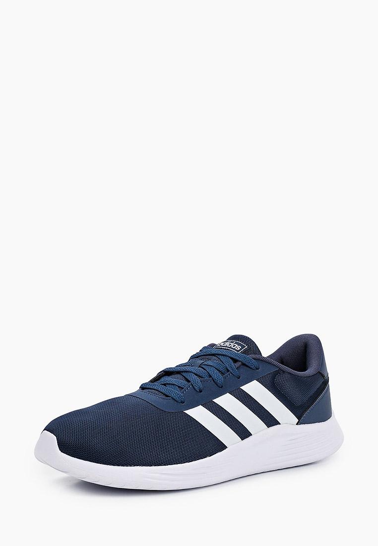 Мужские кроссовки Adidas (Адидас) FZ0394: изображение 7