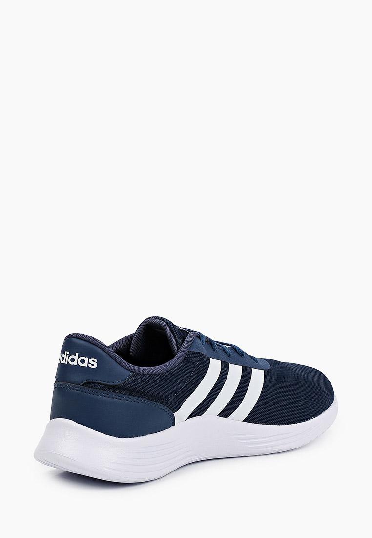 Мужские кроссовки Adidas (Адидас) FZ0394: изображение 8