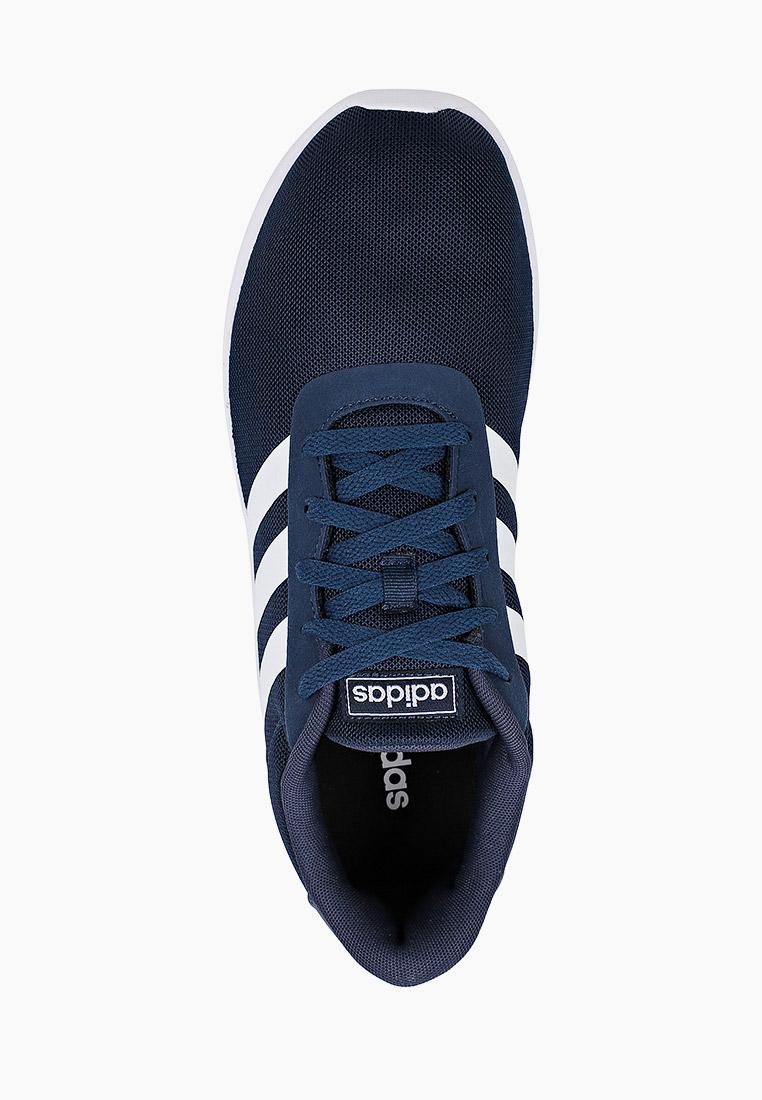 Мужские кроссовки Adidas (Адидас) FZ0394: изображение 9