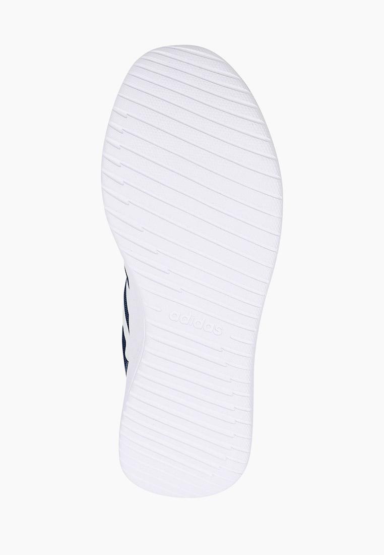 Мужские кроссовки Adidas (Адидас) FZ0394: изображение 10