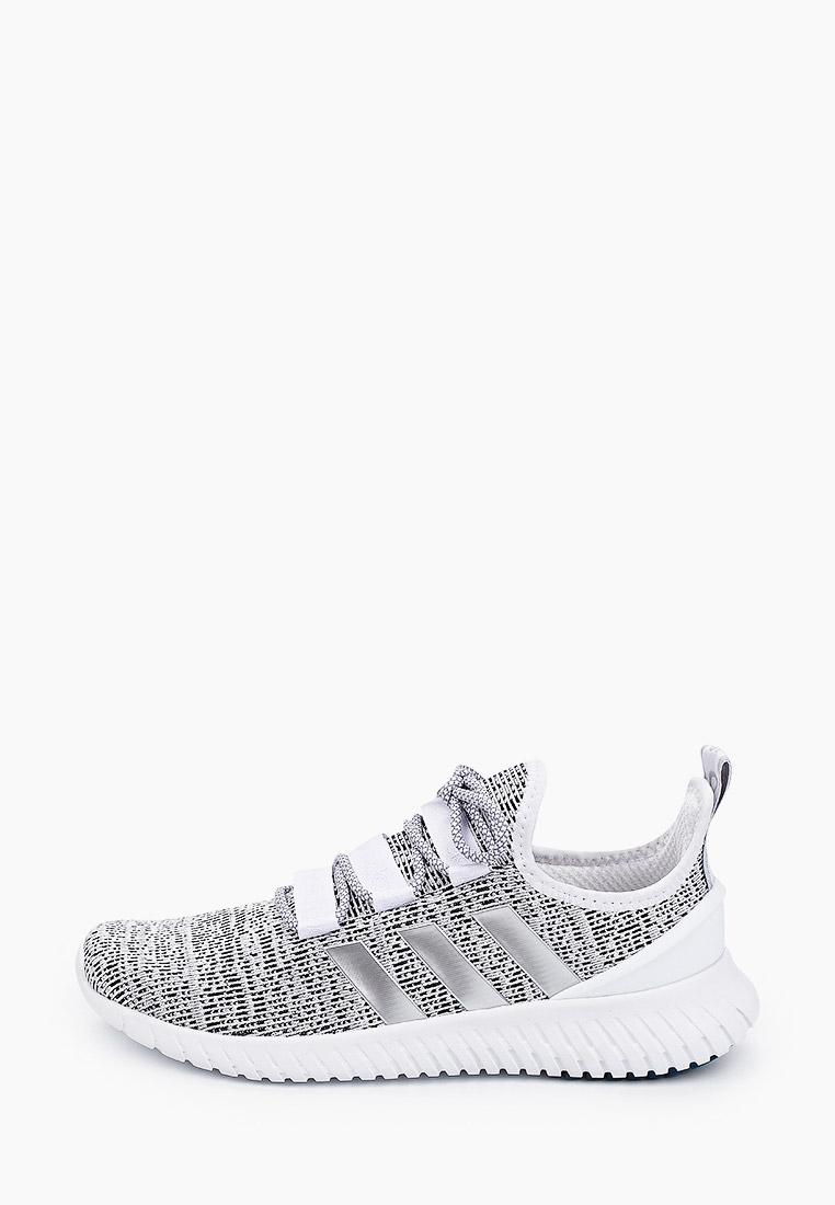 Мужские кроссовки Adidas (Адидас) EE9514