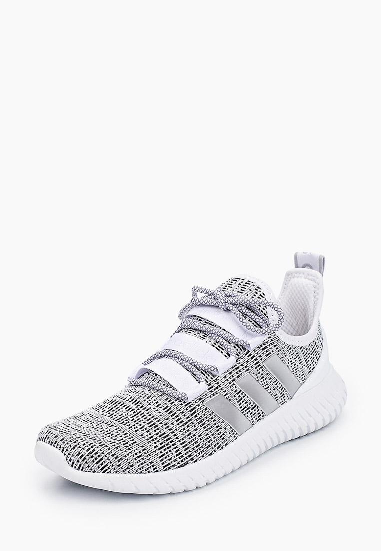 Мужские кроссовки Adidas (Адидас) EE9514: изображение 2