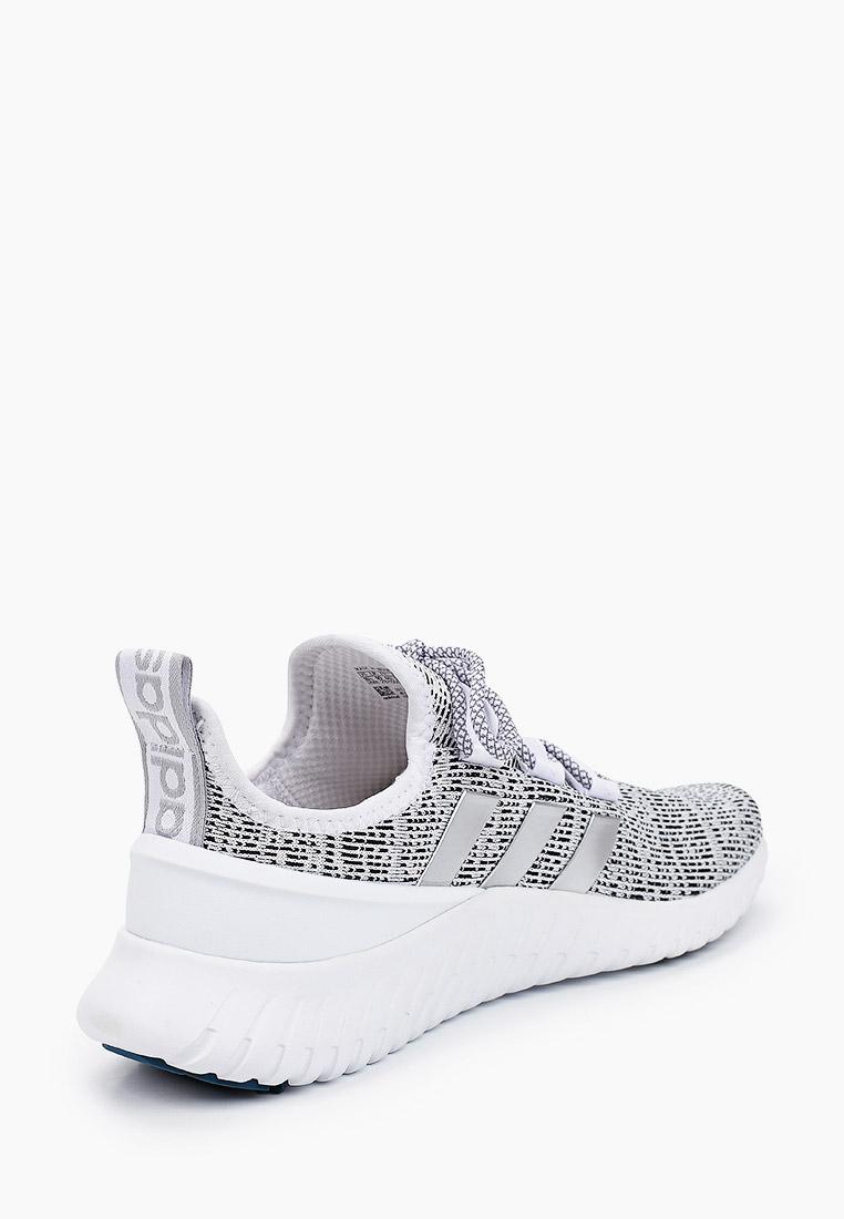Мужские кроссовки Adidas (Адидас) EE9514: изображение 3