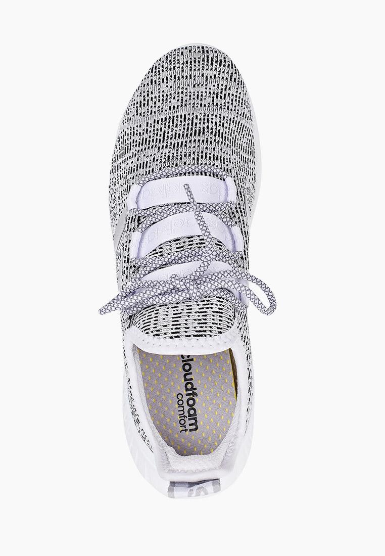 Мужские кроссовки Adidas (Адидас) EE9514: изображение 4