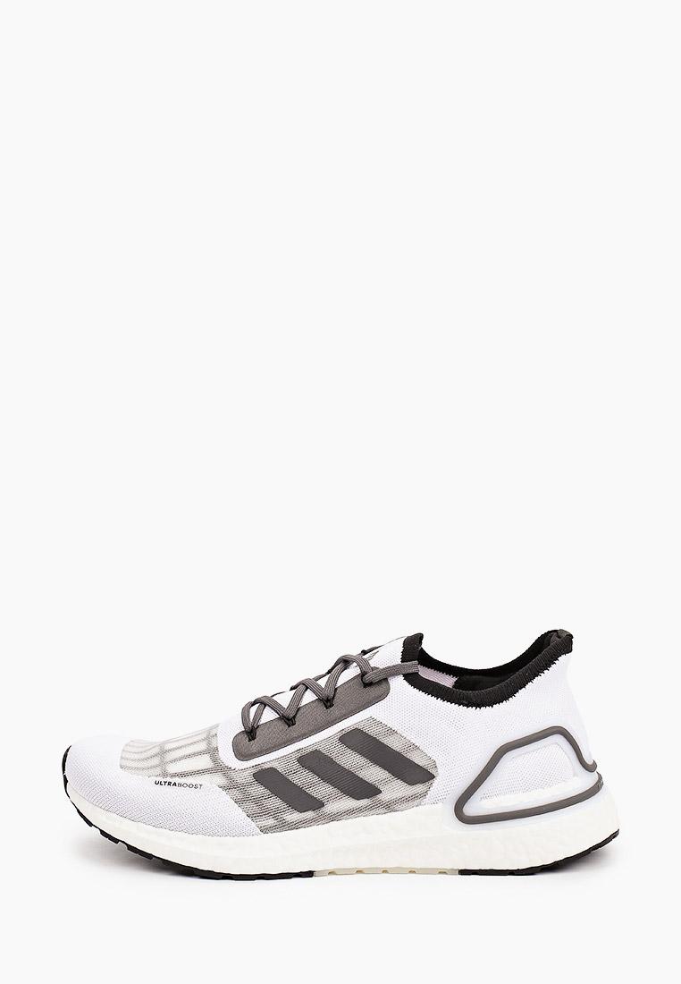 Мужские кроссовки Adidas (Адидас) FY0650