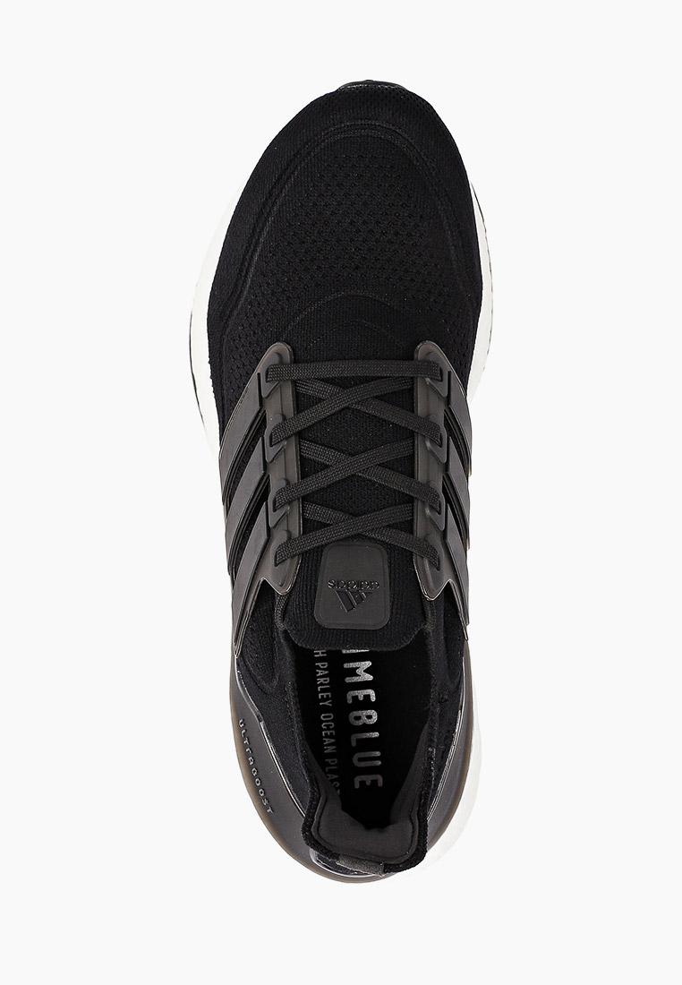 Мужские кроссовки Adidas (Адидас) FY0378: изображение 9