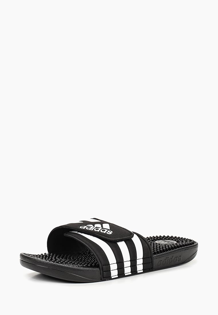 Мужская резиновая обувь Adidas (Адидас) F35580: изображение 2
