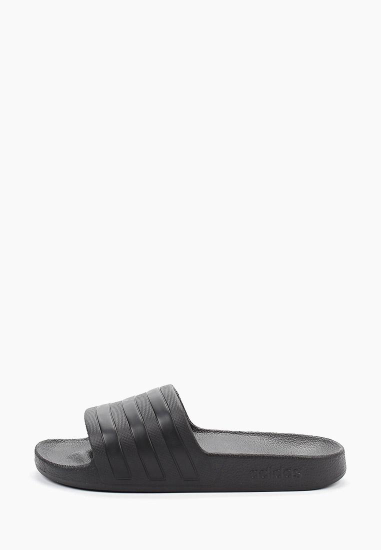 Мужская резиновая обувь Adidas (Адидас) F35550