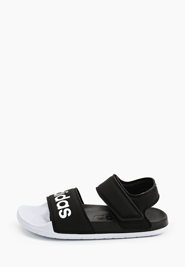 Мужские сандалии Adidas (Адидас) F35416