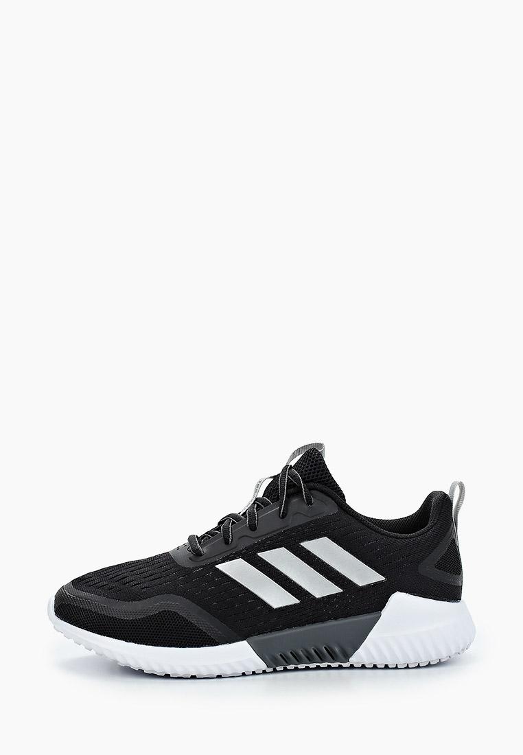 Мужские кроссовки Adidas (Адидас) EG1232
