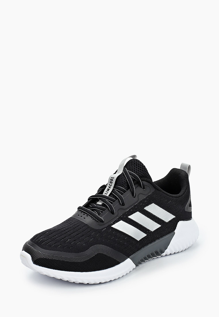 Adidas (Адидас) EG1232: изображение 2