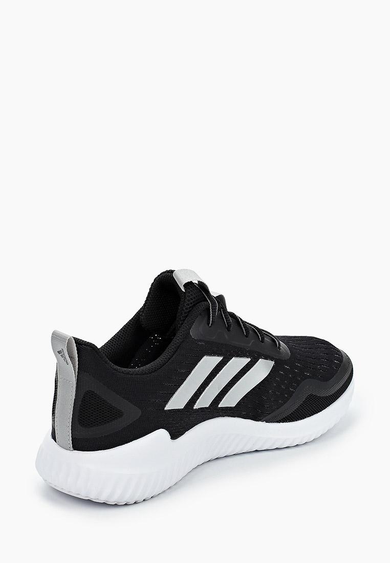 Adidas (Адидас) EG1232: изображение 3
